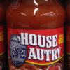 House Autry Cocktail Sauce 11.5 Oz shrimp clams oysters crab cakes fish burgers-0