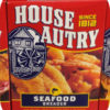 House Autry Southern Seafood Breader Mix Flour Fried Fish Fry Filets Batter-0