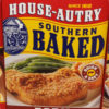 House Autry Southern Pork Pork Breader Mix Flour Ham Batter Chops Butt BBQ-0