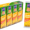 Nipchee Lance Sandwich Crackers Cheese on Cheese Crackers 6 pack NABS Snack-0