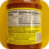 Carolina Treet BBQ Sauce Dip Grilling Eastern NC Pork Shoulder Chicken Roast Pit-14674