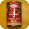 Hormel Mary Kitchen Corned Beef Hash Sandwich Meat 15oz-0