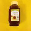 Nature's Place 100% Pure ORGANIC Honey Grade A 16 Oz-0