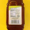 Nature's Place 100% Pure ORGANIC Honey Grade A 16 Oz-18831