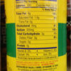 13.5 oz can PEANUT PATCH GREEN BOILED PEANUTS Flavor Protein WholeSnack-19844