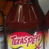 Texas Pete Fiery Sweet Buffalo Wing Sauce Dip-0