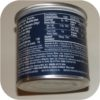 Chicken Armour Star Vienna Sausage 5 oz Can Meat Food-18544